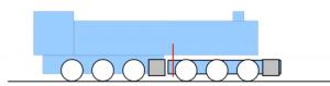 schema mallet Challenger