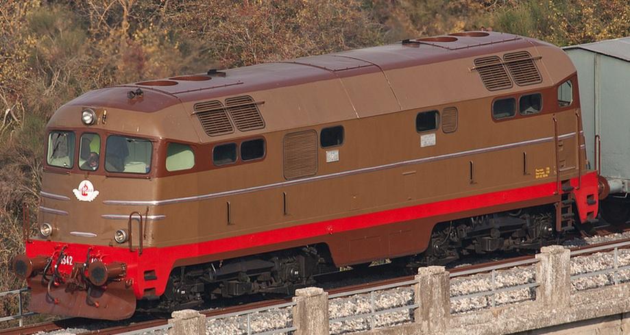 La FS D.342.4010