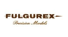 Logo Fulgurex
