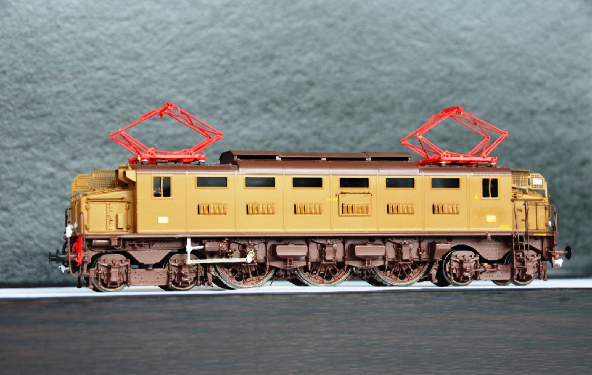 Lemaco E 326