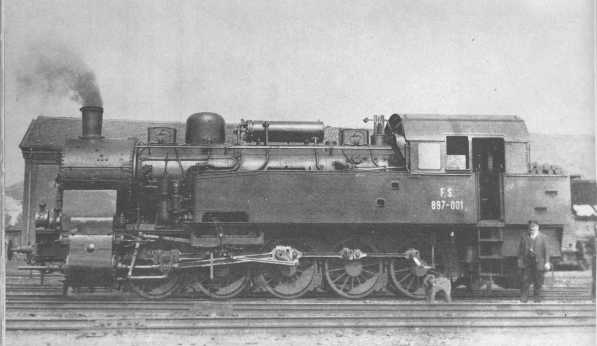 Gr. 897 Pierina