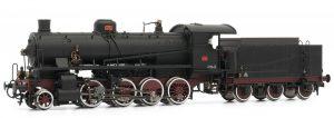 FS Gr 740 Rivarossi hr2383 - promozione