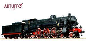Oskar 691.022