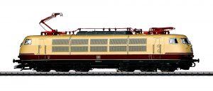 Marklin DB 103.1 - 39170