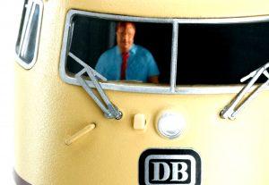 Marklin DB 103.1