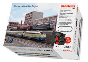 Marklin 29051