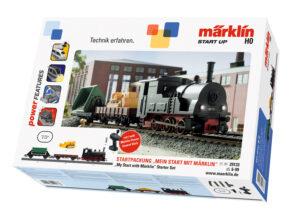 Marklin 29133